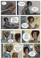Others : Chapitre 2 page 15