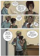 Others : Chapitre 2 page 16