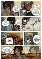 Others : Chapitre 2 page 17