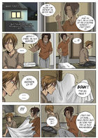 Others : Chapitre 2 page 19