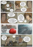 Others : Chapitre 2 page 20