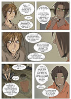 Others : Chapitre 2 page 21