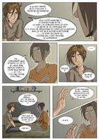 Others : Chapitre 2 page 22