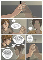 Others : Chapitre 2 page 23