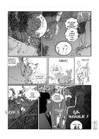BKatze : Chapitre 19 page 2