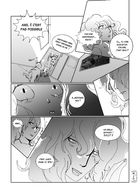 BKatze : Chapter 19 page 30