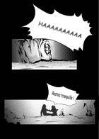 Les âmes hurlantes : Chapitre 1 page 1