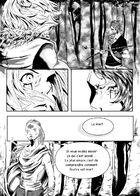 Les âmes hurlantes : Chapitre 1 page 12
