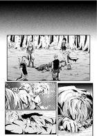 Les âmes hurlantes : Chapitre 1 page 13