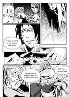 Les âmes hurlantes : Chapitre 1 page 14