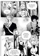 Les âmes hurlantes : Chapitre 1 page 15