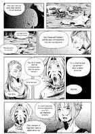 Les âmes hurlantes : Chapitre 1 page 20