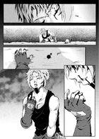 Les âmes hurlantes : Chapitre 1 page 2