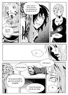 Les âmes hurlantes : Chapitre 1 page 22
