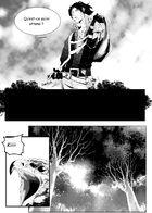 Les âmes hurlantes : Chapitre 1 page 25
