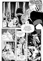 Les âmes hurlantes : Chapitre 1 page 26