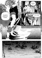 Les âmes hurlantes : Chapitre 1 page 27