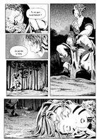 Les âmes hurlantes : Chapitre 1 page 28