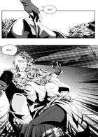Les âmes hurlantes : Chapitre 1 page 29