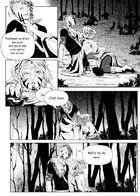 Les âmes hurlantes : Chapitre 1 page 30