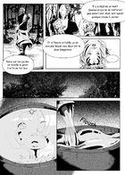 Les âmes hurlantes : Chapitre 1 page 31