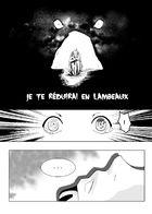 Les âmes hurlantes : Chapitre 1 page 35