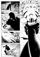 Les âmes hurlantes : Chapitre 1 page 36