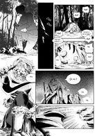 Les âmes hurlantes : Chapitre 1 page 37