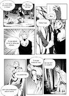 Les âmes hurlantes : Chapitre 1 page 39