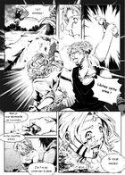 Les âmes hurlantes : Chapitre 1 page 4