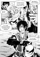 Les âmes hurlantes : Chapitre 1 page 5