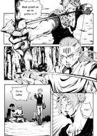 Les âmes hurlantes : Chapitre 1 page 6
