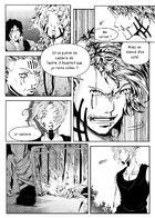 Les âmes hurlantes : Chapitre 1 page 7
