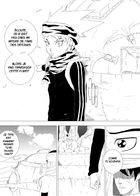 Redskin : Chapitre 1 page 12