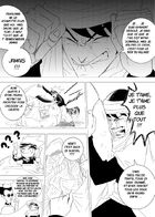 Redskin : Chapitre 1 page 14