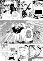 Redskin : Chapitre 1 page 15