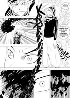 Redskin : Chapitre 1 page 16