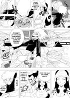 Redskin : Chapitre 1 page 3