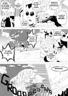 Redskin : Chapitre 1 page 4