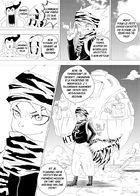 Redskin : Chapitre 1 page 6