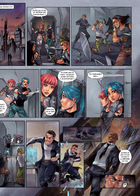 Artificial Freedom : Chapitre 1 page 4