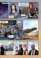 Artificial Freedom : Chapitre 1 page 7