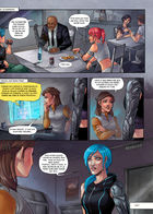 Artificial Freedom : Chapitre 1 page 13