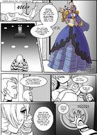 Monster girls on tour : Глава 3 страница 4