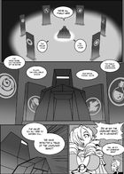 Monster girls on tour : Chapter 3 page 5