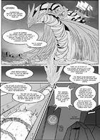 Monster girls on tour : Глава 3 страница 6