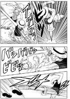 Dragon Piece : Chapitre 1 page 4