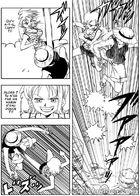 Dragon Piece : Chapitre 1 page 6