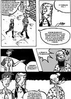 Golden Skull : Chapitre 16 page 2