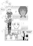 Je t'aime...Moi non plus! : Capítulo 11 página 15
